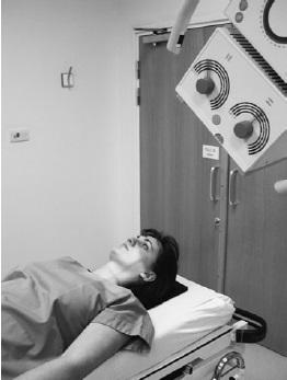 2257409-Human-cervical-spine-anterior-anatomical-3D-illustration-on-white-background-Stock-Illustration