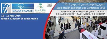saudi health