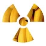 banana_radiation